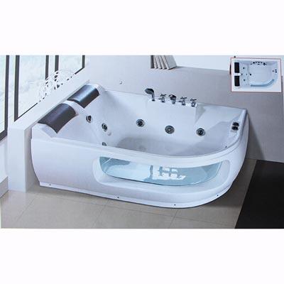 Bồn tắm massage Laiwen W-3067