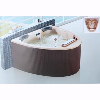 Bồn tắm massage Laiwen W-3101