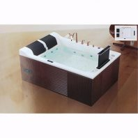 Bồn tắm massage Laiwen W-3102