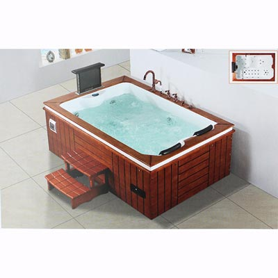 Bồn tắm massage Laiwen W-3103