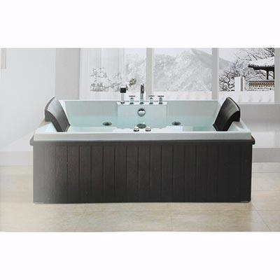Bồn tắm massage Laiwen W-3108
