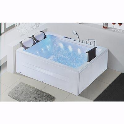 Bồn tắm massage Laiwen W-3115