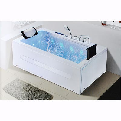 Bồn tắm massage Laiwen W-3116