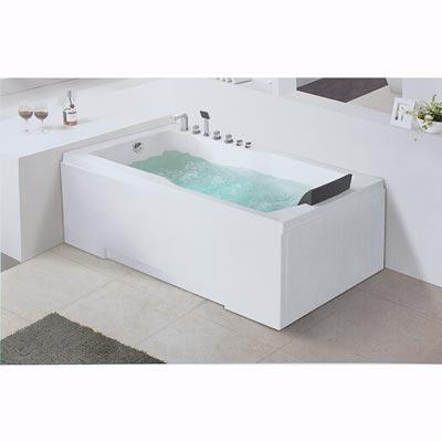 Bồn tắm massage Laiwen W-3120