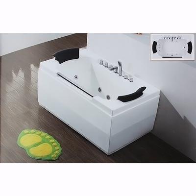 Bồn tắm massage Laiwen W-3122