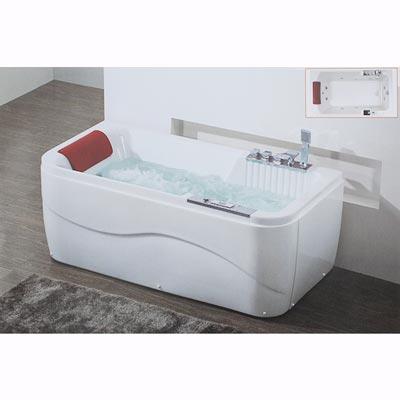 Bồn tắm massage Laiwen W-3125