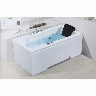 Bồn tắm massage Laiwen W-3128