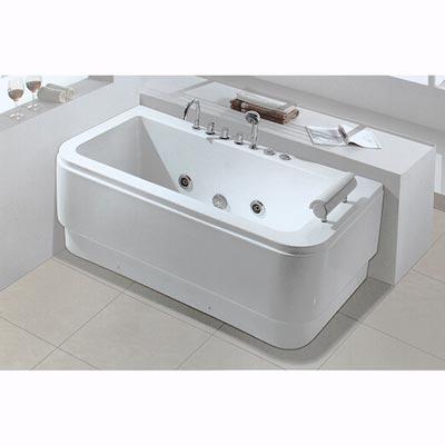 Bồn tắm massage Laiwen W-3130