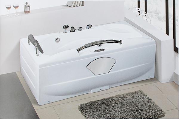 Bồn tắm massage Laiwen W-3135
