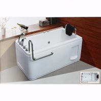 Bồn tắm massage Laiwen W-3141