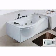 Bồn tắm massage Laiwen W-3144