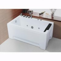 Bồn tắm massage Laiwen W-3152