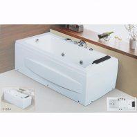 Bồn tắm massage Laiwen W-3153