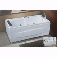 Bồn tắm massage Laiwen W-3154