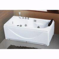 Bồn tắm massage Laiwen W-3155