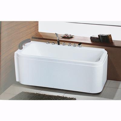 Bồn tắm massage Laiwen W-3156