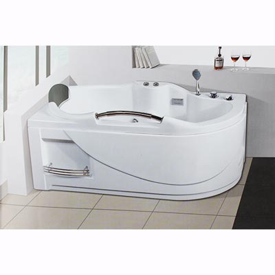 Bồn tắm massage Laiwen W-3168