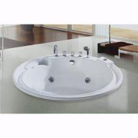 Bồn tắm xây massage Laiwen W-5007