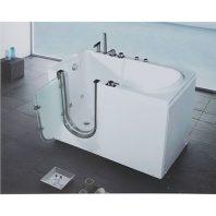 Bồn tắm massage Laiwen W-5117