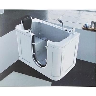 Bồn tắm massage Laiwen W-5119