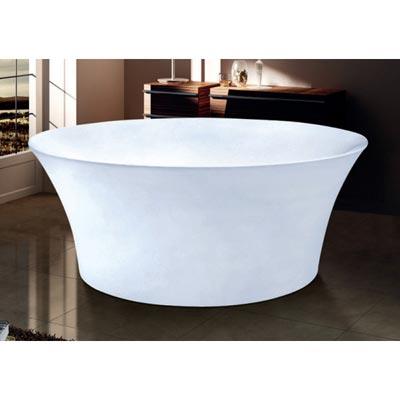 Bồn tắm TDO 936