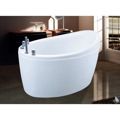 Bồn tắm TDO 937
