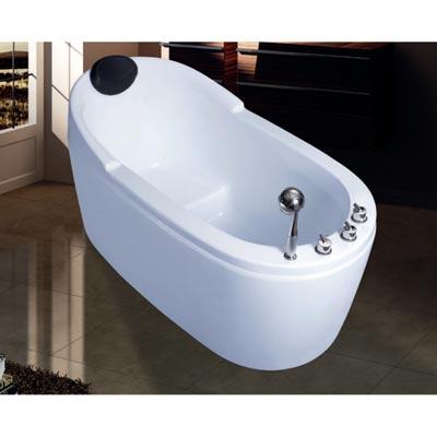 Bồn tắm TDO T-938