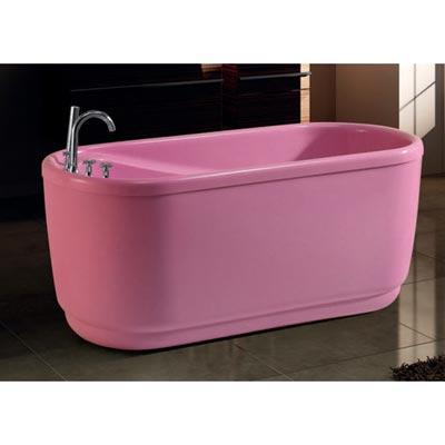Bồn tắm TDO 939
