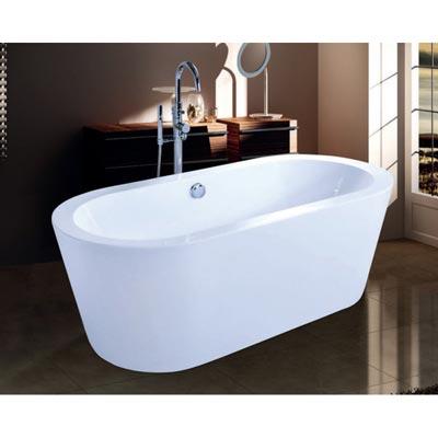 Bồn tắm TDO 940