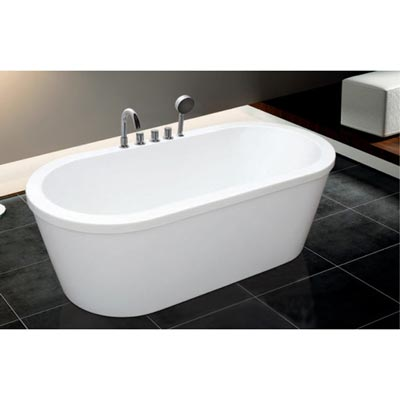Bồn tắm TDO 941