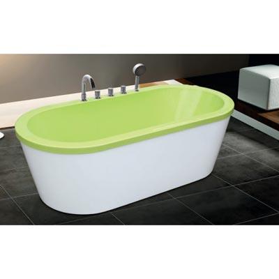 Bồn tắm TDO 942