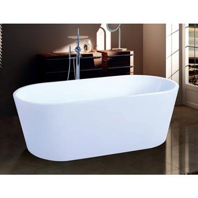 Bồn tắm TDO 943