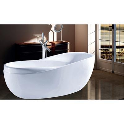 Bồn tắm TDO 944