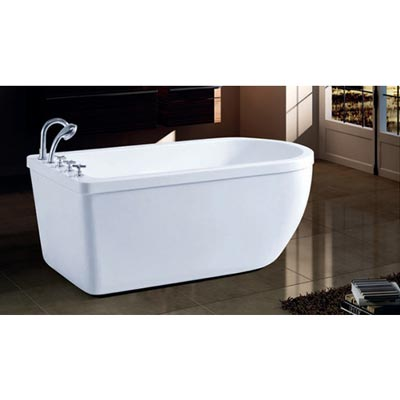 Bồn tắm TDO 945