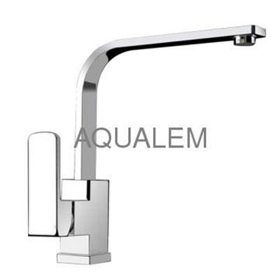 Vòi rửa bát AQUALEM CF1106