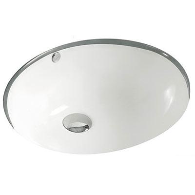 Chậu rửa mặt lavabo Aqualem FT120