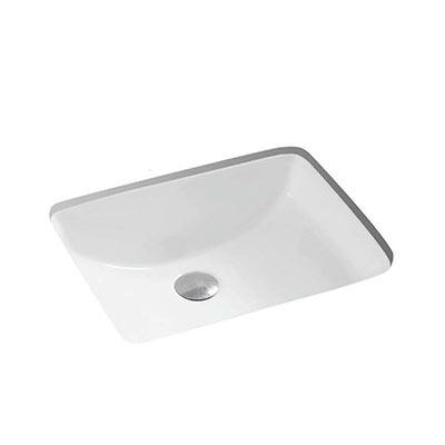 Chậu rửa mặt lavabo Aqualem FT1633