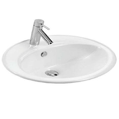 Chậu rửa mặt lavabo Aqualem FT205