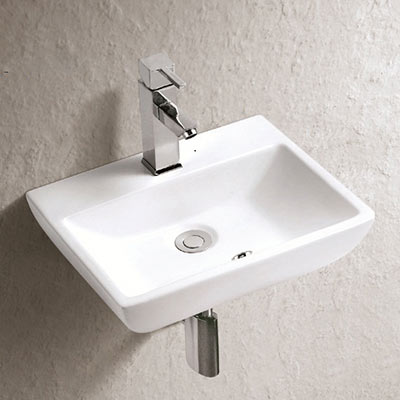 Chậu rửa mặt lavabo Aqualem FT276