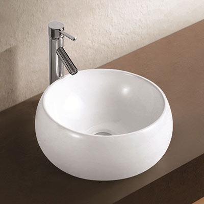 Chậu rửa mặt lavabo Aqualem FT284