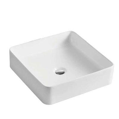 Chậu rửa mặt lavabo Aqualem FT389