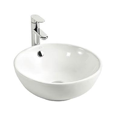 Chậu rửa mặt lavabo Aqualem FT73