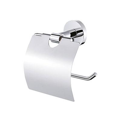 Lô giấy vệ sinh AQUALEM GJ0705