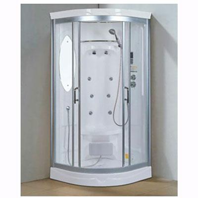 Phòng xông hơi Govern JS-9090 (Xông hơi ướt, massage)