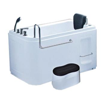 Bồn tắm massage Govern JS-1105