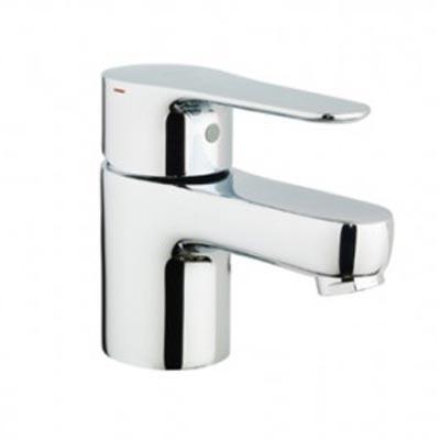 Vòi rửa mặt lavabo nóng lạnh Kohler July K-16027T-B4-CP