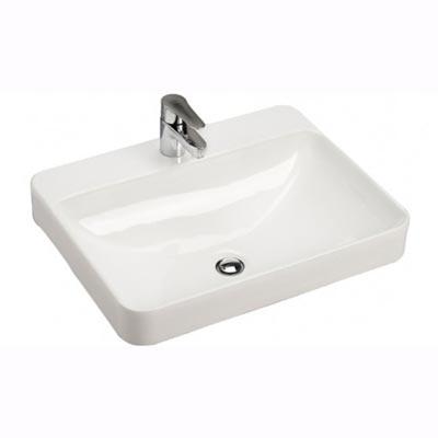 Chậu rửa lavabo đặt bàn Kohler K-2660X-1-0