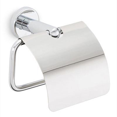 Lô đựng giấy vệ sinh Kohler Kumin K-97901T-CP
