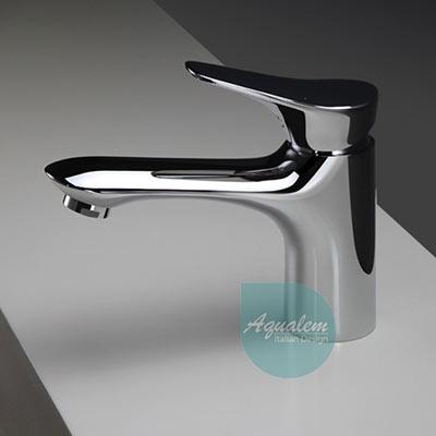 Vòi chậu lavabo AQUALEM MP1101