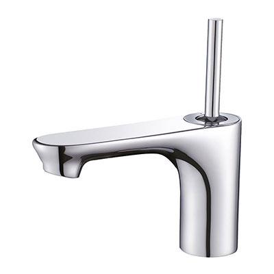 Vòi rửa lavabo Aqualem